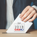 Eleições OAB/RJ 2018