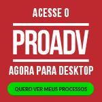 ProAdv NOVO lateral