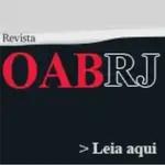 Revista da OAB/RJ