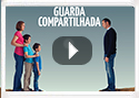 Guarda compartilhada - Um remédio contra a alienação parental?; return false