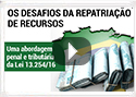 Evento - Os Desafios da Repartição de Recursos; return false