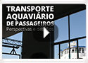 Evento - Transporte aquaviário de passageiros; return false