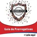 Guia de Prerrogativas