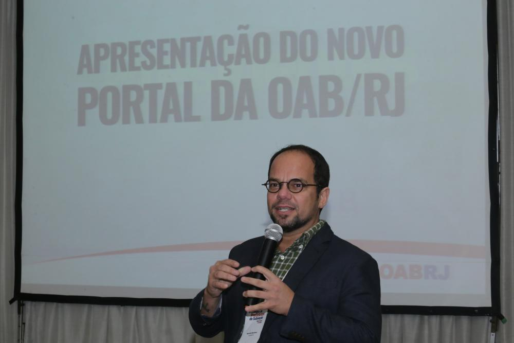 Marcelo Moutinho / Foto: Lula Aparício
